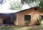 Foreclosed Home in Clermont 34711 1015 W MONTROSE ST - Property ID: 4046282