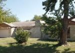 Foreclosed Home in Minco 73059 402 NW 3RD ST - Property ID: 4046401