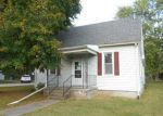 Foreclosed Home in New Baden 62265 12 N 9TH ST - Property ID: 4046759