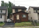 Foreclosed Home in Hillside 7205 20 HOLLYWOOD AVE - Property ID: 4046889