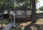 Foreclosed Home in Keansburg 7734 86 BEACONLIGHT AVE - Property ID: 4046909
