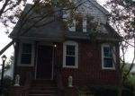 Foreclosed Home in Yonkers 10701 4 KENILWORTH RD - Property ID: 4046979