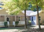 Foreclosed Home in Howard 43028 707 GLENVIEW DR - Property ID: 4047070