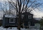 Foreclosed Home in Windham 44288 9024 HORN RD - Property ID: 4047091