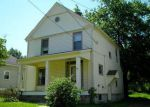 Foreclosed Home in Salem 44460 217 E 6TH ST - Property ID: 4047117
