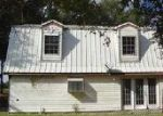 Foreclosed Home in Jewett 75846 7812 COUNTY ROAD 340 - Property ID: 4047269