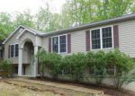 Foreclosed Home in Locust Grove 22508 704 GOLD VALLEY RD - Property ID: 4047310