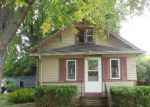 Foreclosed Home in Waupun 53963 249 ROUNSVILLE ST - Property ID: 4047411