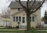 Foreclosed Home in Little Chute 54140 330 VANDEN BROEK ST - Property ID: 4047416