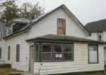 Foreclosed Home in Grantsburg 54840 207 S OAK ST - Property ID: 4047423