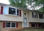 Foreclosed Home in Falling Waters 25419 91 MERRIMACK DR - Property ID: 4047431