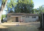 Foreclosed Home in Walla Walla 99362 1618 K ST - Property ID: 4047436