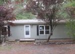 Foreclosed Home in Roy 98580 2915 349TH ST S - Property ID: 4047445
