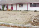 Foreclosed Home in Otis Orchards 99027 25316 E RICH AVE - Property ID: 4047449