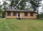 Foreclosed Home in Richmond 23234 5504 SHERMAN TER - Property ID: 4047454