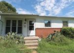 Foreclosed Home in Richmond 23223 1308 N 35TH ST - Property ID: 4047480