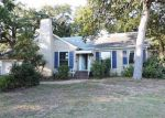 Foreclosed Home in Denison 75020 1617 W CRAWFORD ST - Property ID: 4047514