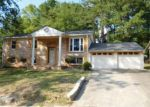 Foreclosed Home in Atlanta 30331 4701 EDWINA LN SW - Property ID: 4047555