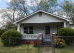 Foreclosed Home in Chattanooga 37406 2505 OREAR ST - Property ID: 4047558