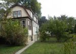 Foreclosed Home in Berwyn 60402 1433 WENONAH AVE - Property ID: 4047572