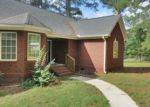 Foreclosed Home in Blythewood 29016 410 RIMER POND RD - Property ID: 4047586