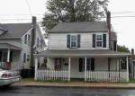 Foreclosed Home in Waynesboro 17268 240 WAYNE AVE - Property ID: 4047616