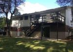 Foreclosed Home in Lehighton 18235 830 JAMESTOWN RD - Property ID: 4047620
