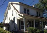 Foreclosed Home in Upper Darby 19082 230 MAGNOLIA TER - Property ID: 4047624
