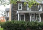 Foreclosed Home in Quakertown 18951 195 RICHLANDTOWN PIKE - Property ID: 4047641