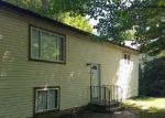 Foreclosed Home in Tobyhanna 18466 1652 COTSWOLD RD - Property ID: 4047664