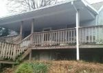 Foreclosed Home in Blue Ridge Summit 17214 15165 CHARMIAN RD - Property ID: 4047668