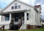 Foreclosed Home in New Castle 16101 914 ROSE AVE - Property ID: 4047684