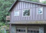 Foreclosed Home in Philomath 97370 31756 WHITMAN WAY - Property ID: 4047730