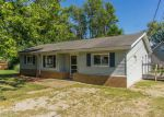 Foreclosed Home in Millersport 43046 12096 7TH AVE - Property ID: 4047767