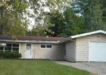 Foreclosed Home in Northfield 44067 9139 CRANBROOK DR - Property ID: 4047780