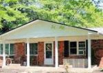 Foreclosed Home in Mount Orab 45154 2671 NEW HARMONY SHILOH RD - Property ID: 4047806