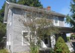 Foreclosed Home in Xenia 45385 796 N DETROIT ST - Property ID: 4047816