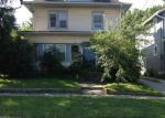 Foreclosed Home in Westville 8093 605 CROWN POINT RD - Property ID: 4047874