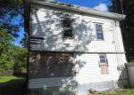 Foreclosed Home in Moravia 13118 5032 SKINNER HILL RD - Property ID: 4047905