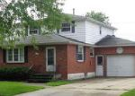 Foreclosed Home in Depew 14043 16 BANKO DR - Property ID: 4047907