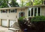 Foreclosed Home in Cortlandt Manor 10567 16 BIRCH LN - Property ID: 4047921