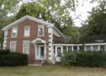 Foreclosed Home in Palmyra 14522 3175 STATE ROUTE 21 - Property ID: 4047923