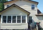 Foreclosed Home in Pompton Plains 7444 42 DELLA AVE - Property ID: 4047953