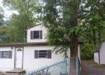Foreclosed Home in Vincentown 8088 81 W MAE AVE - Property ID: 4047966