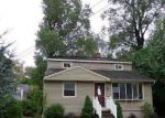 Foreclosed Home in Runnemede 8078 402 SHEPPARD AVE - Property ID: 4047973
