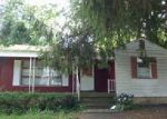Foreclosed Home in Landing 7850 528 MAIN ST - Property ID: 4047993