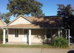 Foreclosed Home in Omaha 68108 2717 S 23RD ST - Property ID: 4048022