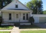 Foreclosed Home in Fremont 68025 435 E 15TH ST - Property ID: 4048026