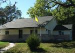Foreclosed Home in Grand Island 68803 4319 W CAPITAL AVE - Property ID: 4048027