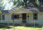 Foreclosed Home in Joplin 64801 2202 CENTRAL ST - Property ID: 4048057